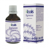 Joalis Egreson (agrese) 50 ml