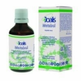 Joalis Metabol (úprava metabolismu) 50 ml