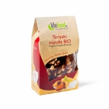 Lifefood Teriyaki mandle Bio 90 g