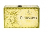 Gunpowder 20 n.s. GREŠÍK