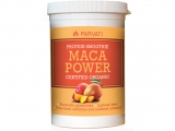 Protein smoothie MACA POWER 160g PARVATI