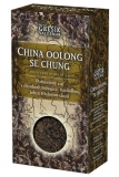 China Oolong Se Chung 70g Grešík