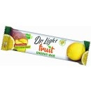 Ovocná tyčinka Fruit ENERGY-BAR 30 g Dr.Light