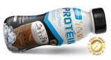 Royal Protein Ice Coffee Klasik 295ml  Max Sport