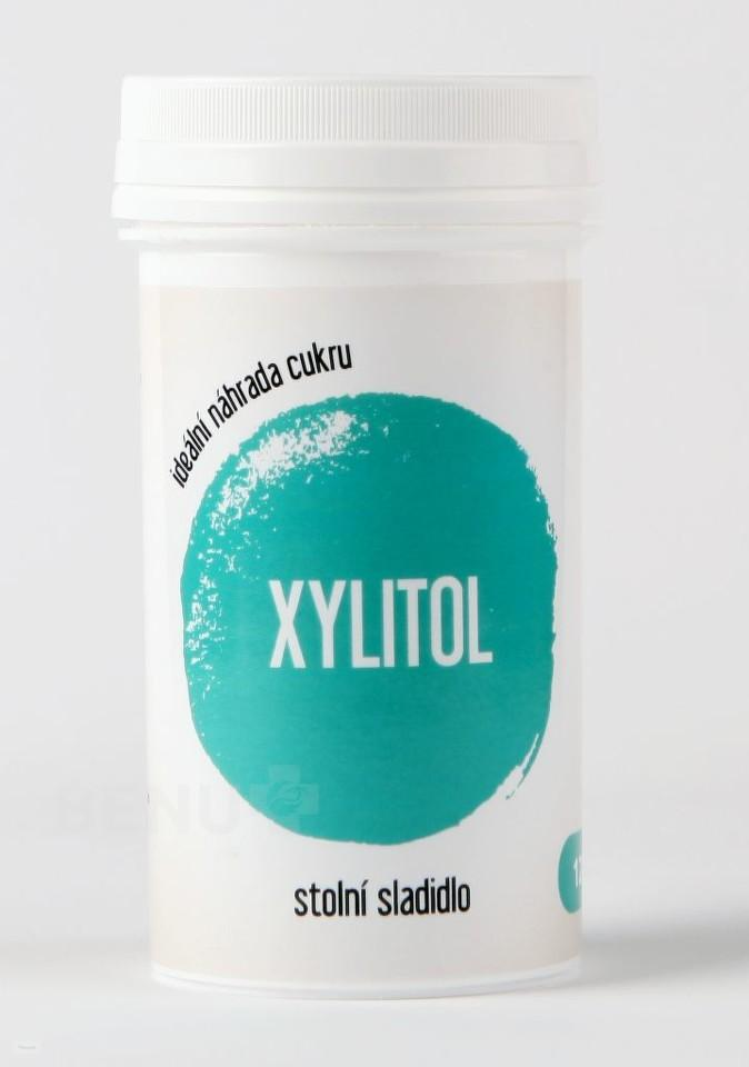 Fan Xylitol 120g