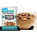 Protein snack mix 45 g bio organic - FRUIT CHOCO