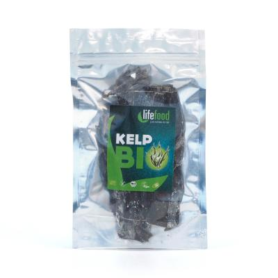 Kelp BIO RAW 40g lifefood