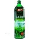 Top Aloe Vera original 1500ml